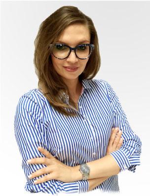 Annamaria Kaliszczak