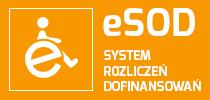 Aplikacja: e-SOD