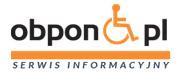 OBPON.pl