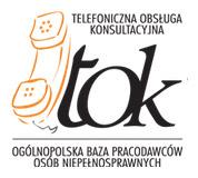 Telefoniczna Obsługa Konsultacyjna