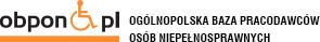 Serwis: OBPON.pl