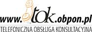 Serwis: Telefoniczna Obsługa Konsultacyjna