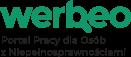 Logo                                         Werbeo