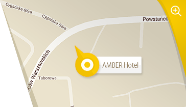 https://www.google.com/maps/place/Amber+Hotel+Gda%C5%84sk/@54.359244,18.62222,14z/data=!4m8!3m7!1s0x0:0xb251269d0802dc7e!5m2!4m1!1i2!8m2!3d54.3580441!4d18.6214472?hl=pl-PL